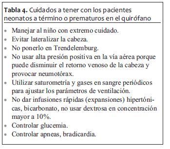 Hemorragias capilares yahoo dating