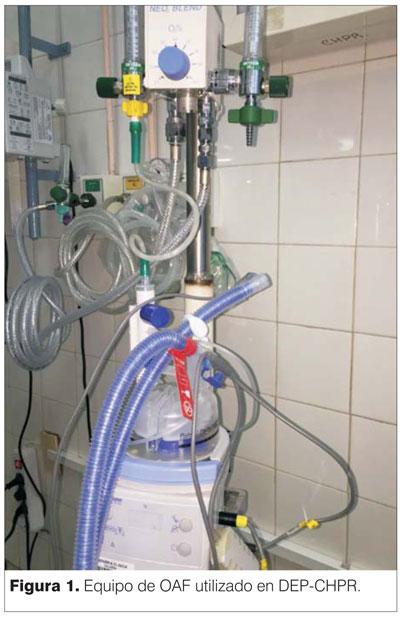 Circuito Respiratorio : Ensambladora automática para circuito respiratorio min