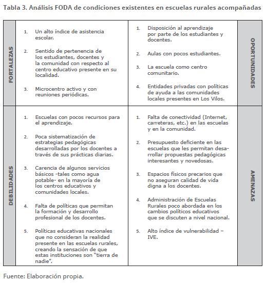 resumen estrategia essay Un ensayo se diferencia de un tratado, por alejarse de los dogmatismos y por mostrar con lujo de detalle el proceso de formación de una determinada idea y darle a.